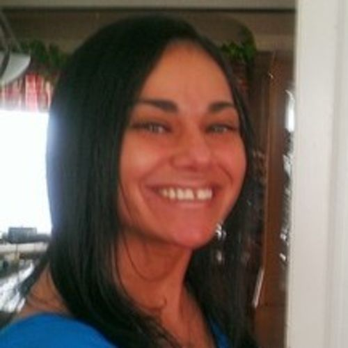 Housekeeper Provider Maria Pagan's Profile Picture
