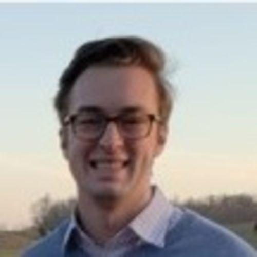 Child Care Provider Grant S's Profile Picture