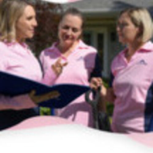 Flexible reliable responsible detail deep clean Housecleaner in Vaughan, Ontario