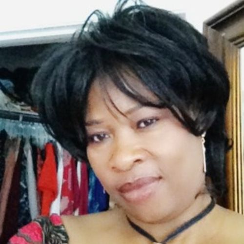 Elder Care Provider Laura O's Profile Picture