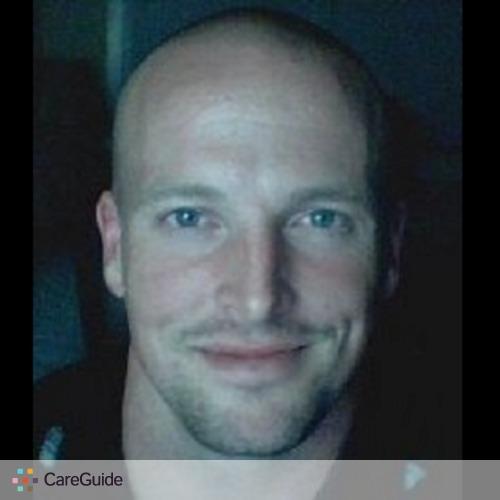 Electrician Provider AM Electric Inc's Profile Picture