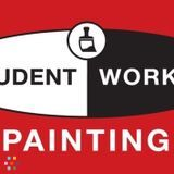 Student Works Painting: East-Hants/Fall River/Sackville