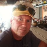 Handyman in Key West