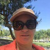 Claremont Caretaker Seeking Being Hired in California