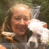 House Sitter in Tacoma