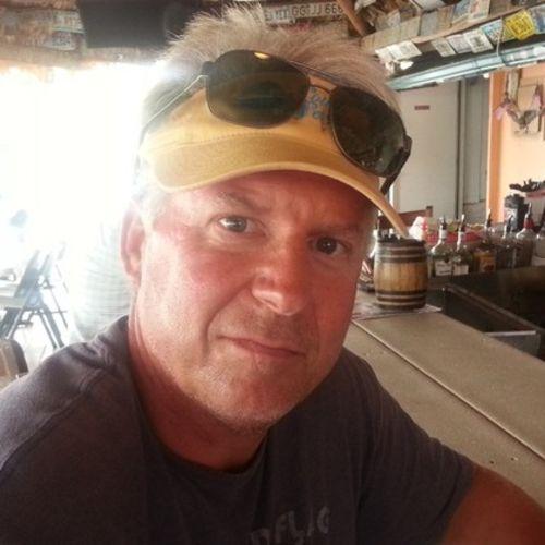 Handyman Provider David D's Profile Picture