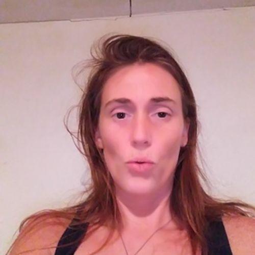 House Sitter Provider Andrea W's Profile Picture