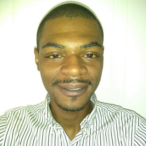 Housekeeper Provider Tarrell M's Profile Picture