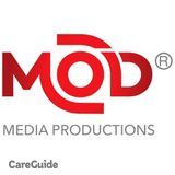 One-Stop Audio/Visual Production Company