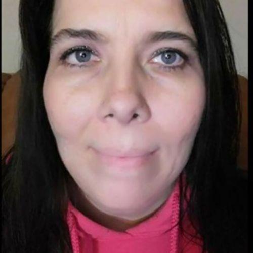 Canadian Nanny Provider Alana B's Profile Picture