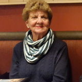 Part time care for 82 year old woman needed in Etobicoke asap after a fall.