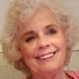 Mature dependable Christian woman Hard Working Home Cleaner in Irving
