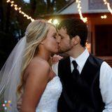 Wedding photographer (Pullman)