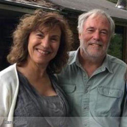 House Sitter Provider Pamela Pride's Profile Picture