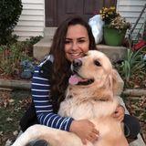 Flexible Pet Care Provider
