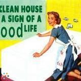 Housekeeper, House Sitter in Seattle