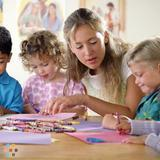 Babysitter Job, Daycare Wanted, Nanny Job in Saint Helens