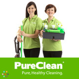 Housekeeper, House Sitter in Barrie