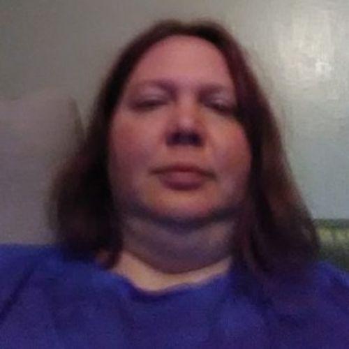 Child Care Provider Jennifer Bracha's Profile Picture