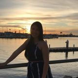 Available: Skilled Home Sitter in Norwalk, California