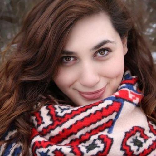 Child Care Provider Tessa H's Profile Picture