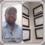 Lowell L