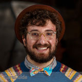 Experienced ELA/Humanities Tutor $20/hour