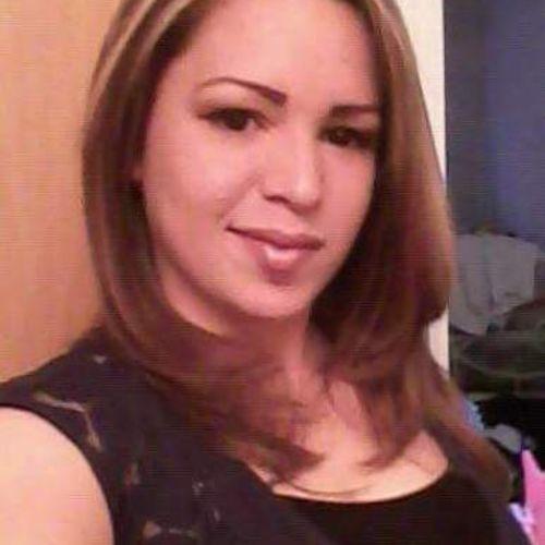 Housekeeper Provider Julianna D Gallery Image 1