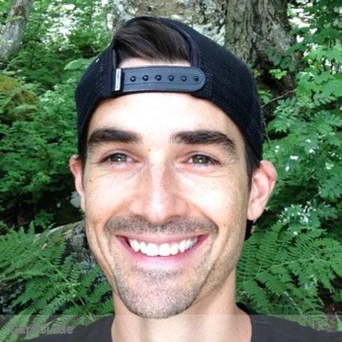 Painter Provider Michael F's Profile Picture