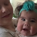 Looking for a kind Arabic speaking nanny for sweet baby girl
