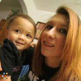 Babysitter, Nanny in Sierra Vista