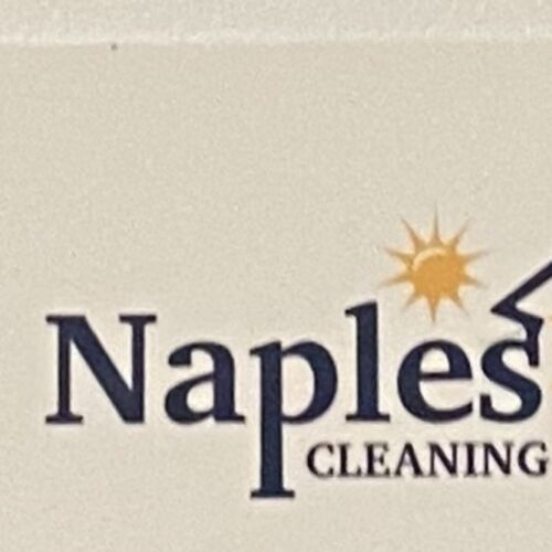 Top Housekeepers Housekeeping Services In Naples Florida Housekeeper Com