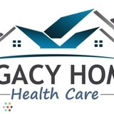 Legacy Home Health Care