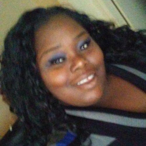 Child Care Provider Latiana M's Profile Picture