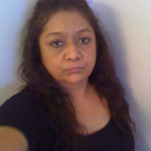 Housekeeper Provider Grace Mejorado's Profile Picture