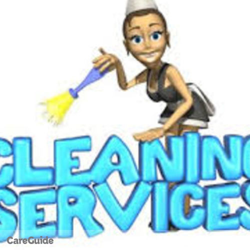 Housekeeper Provider Michelle M's Profile Picture