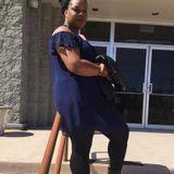 Housekeeper in Queens