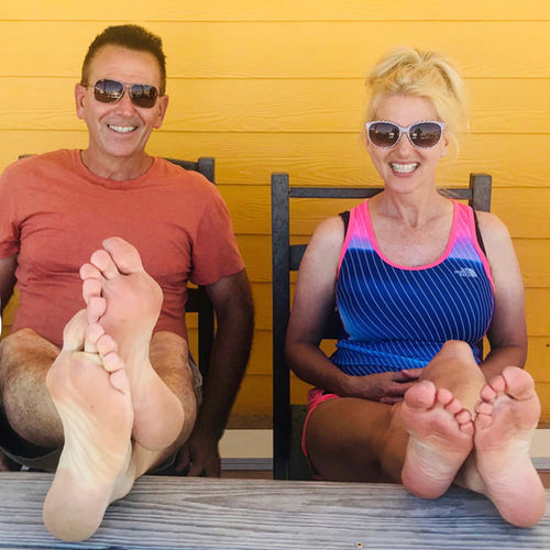 House Sitter Provider Peter and Cindy O's Profile Picture