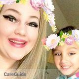 Babysitter, Nanny in Renton