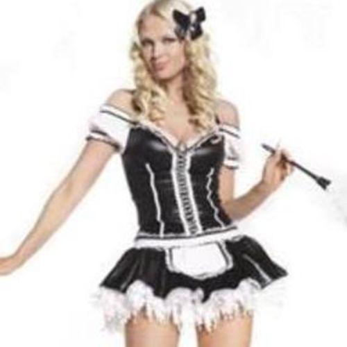 Housekeeper Provider Kerri G's Profile Picture