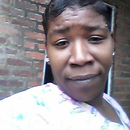 Housekeeper Provider Niya Smith's Profile Picture