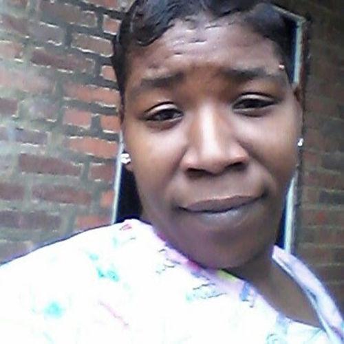 Housekeeper Provider Niya S's Profile Picture