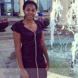 Hi, I'm Shaianne! I live on a 2 acre property with a pool
