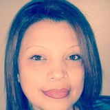 Loretta P