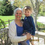 Babysitter, Nanny in Lincoln Park