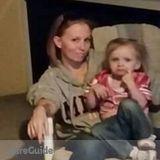 Babysitter in Lehigh Acres