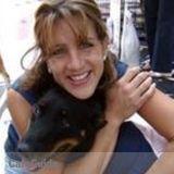 Dog Walker, Pet Sitter in Hampton