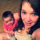 Babysitter, Nanny in Rayne