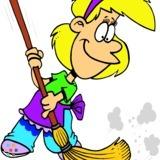 Housekeeper in Hallandale
