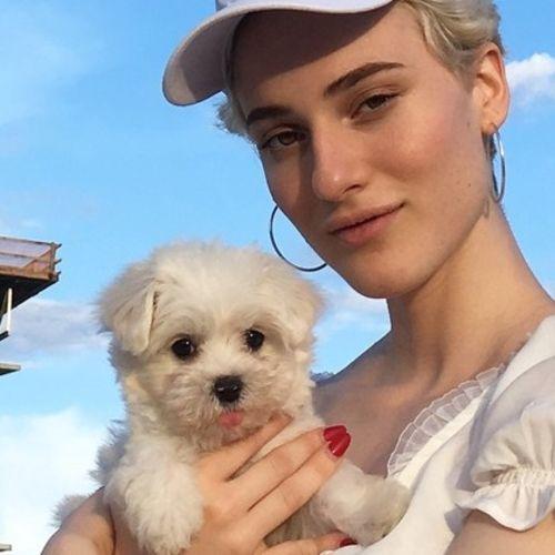 Pet Care Provider Beth K's Profile Picture